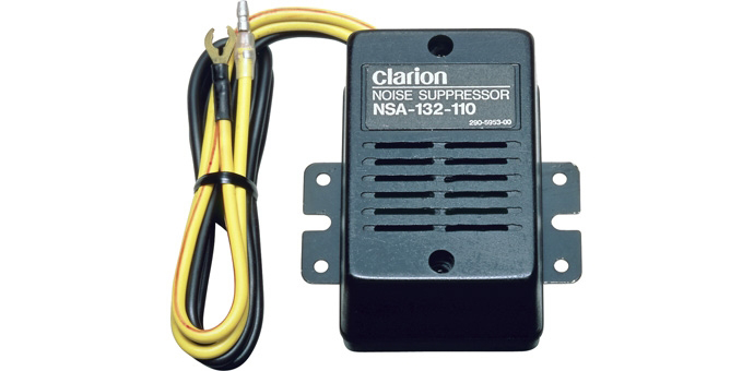 clarion db175mp wiring diagram] clarion dxz555mp install manual 2 Clarion Db175mp Wiring Diagram wiring clarion diagram pi 9993 photo album wire diagram images clarion m3170 wiring harness prostitutes clarion clarion db175mp wiring diagram