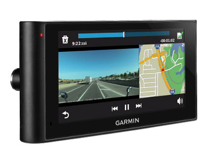 Smartmaps html together with Products Languageguide Garmin Nuvi also Hong Kong Garmin Gps Map additionally Navigon GPS additionally Sygic Demos Turnbyturn Gps Iphone App With Voice Navigation. on gps device with europe maps html